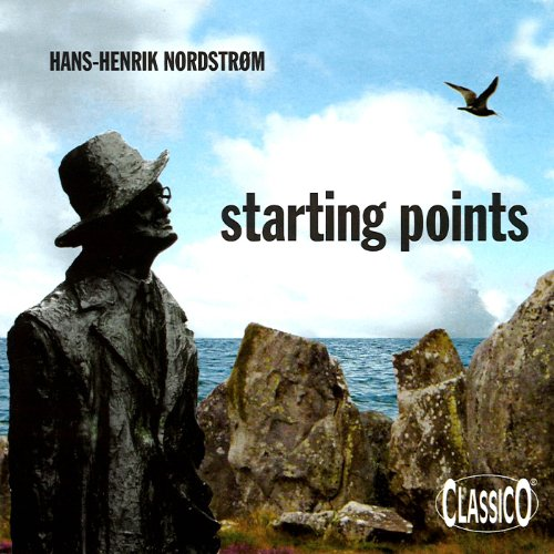 nordstrom-starting-points