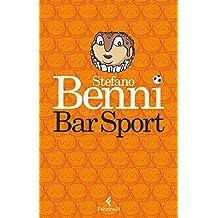 Bar sport: Edizione speciale