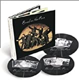 McCARTNEY, PAUL - Band on the run (+DVD) (2 CD)