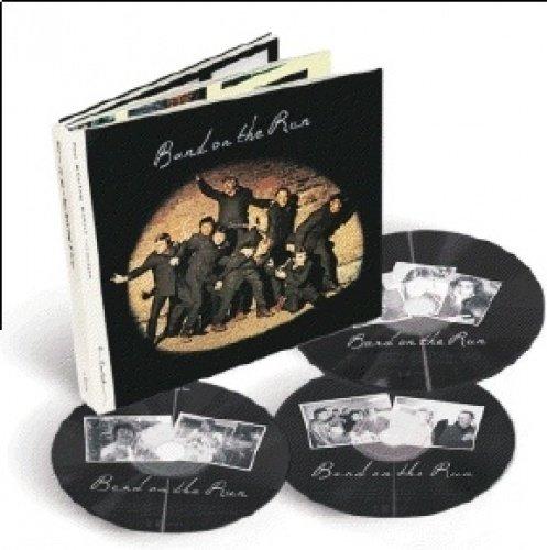 nd on the run (+DVD) (2 CD) ()