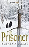 The Prisoner (Kindle Single)