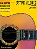 Hal Leonard Corp. Hal Leonard Hal Leonard Corp - Best Reviews Guide