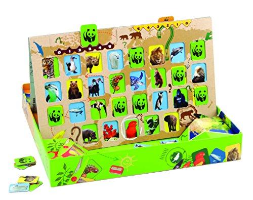 terra-toys-29124-wwf-wildes-raten