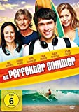 Ein perfekter Sommer kostenlos online stream