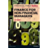 FT Guide to Finance for Non-Financial Managers (The FT Guides)