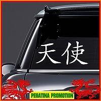 Prinzessin Mia Baby Prinzessin001 Kind an Bord M/ädchen Auto-Zeichen