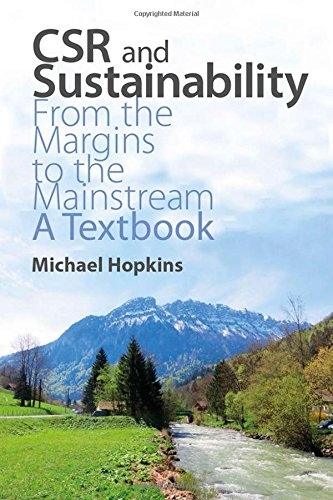 csr-and-sustainability-from-the-margins-to-the-mainstream-a-textbook
