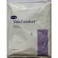 VALACOMFORT apron Einmal Schürzen 75x125 cm 100 St preisvergleich bei billige-tabletten.eu
