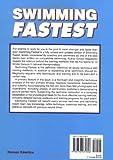 Image de Swimming Fastest