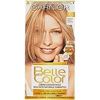 Garnier Belle Color–Coloración permanente