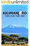 Kilimanjaro - Tips for the Top (English Edition)