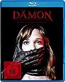 Dämon - Dunkle Vergangenheit - Blu-ray