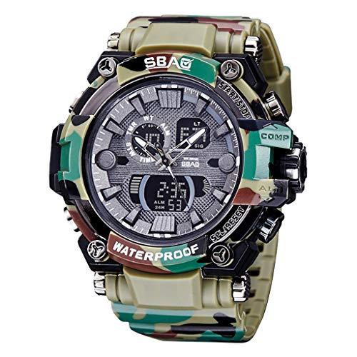 Uhr Rolex Uhr sportarmband Uhren Shop Fitness Armband pulsmesser Uhren Guess Uhren Handy Halterung Sport arm sportuhr Herren wasserdicht Uhren Outlet gebrauchte uhrensportuhr kaufen