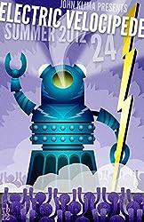 Electric Velocipede 24 (English Edition)