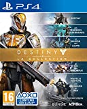 Destiny: La Collection [Importación Francesa]