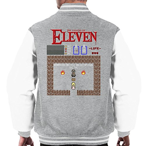 zelda-stranger-things-the-legend-of-eleven-mens-varsity-jacket