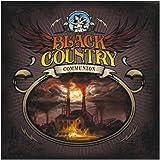 Black Country Communion [VINYL]