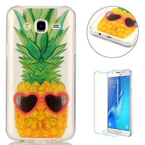samsung-galaxy-j7-2015-silicone-gel-case-with-free-screen-protectorcasehome-crystal-clear-shock-proo