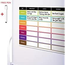 suchergebnis auf f r wochenplaner magnettafel b robedarf schreibwaren. Black Bedroom Furniture Sets. Home Design Ideas