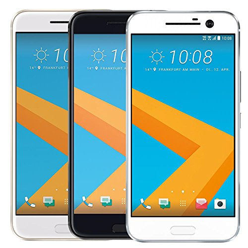 HTC-99HAJH018-00-One-10-Smartphone-132-cm-52-Zoll-AMOLED-Display-1440-x-2560-Pixel-12-Megapixel-200GB-Android-carbon-grau