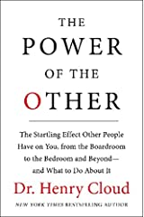 The Power of the Other Paperback