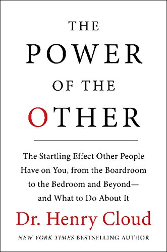 The Power of the Other por Henry Cloud