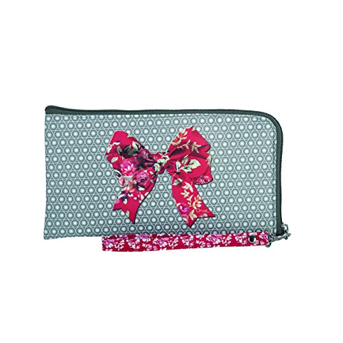 clutch-bag-with-handle-zip-fastening-and-pretty-rose-design