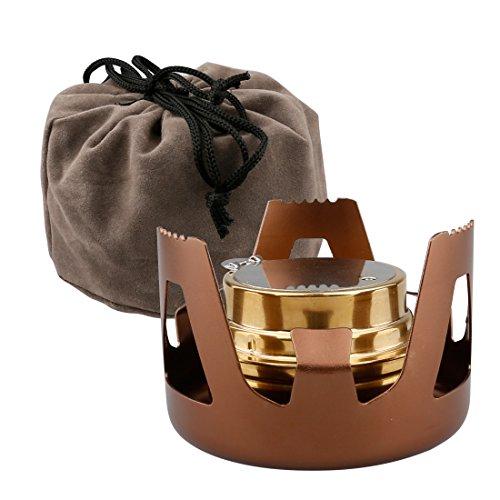 a-szcxtop-portable-rechaud-a-alcool-en-alliage-daluminium-mini-bruleur-en-laiton-pour-exterieur-camp
