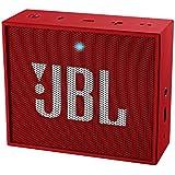 JBL Jblgored Actives Mini-Haut Parleur Speaky Noir