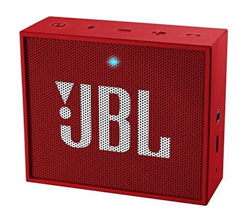 jbl-jblgored-bluetooth-active