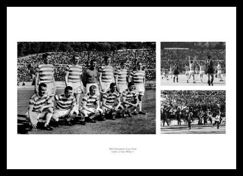 Celtic-1967-European-Cup-Final-Montage-Framed-Photo-Memorabilia
