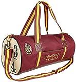 Harry Potter Hogwarts Express - 9 3/4 Bolso bandolera rojo/amarillo