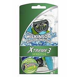 Wilkinson Sword Xtreme 3...