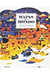 https://libros.plus/mapas-del-mundo/