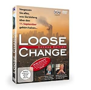 Loose Change (2 DVDs)