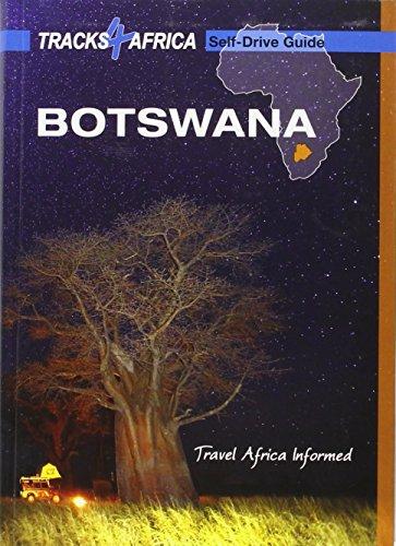botswana-self-drive-guide-tracks