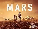 MARS - Staffel 1