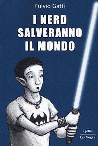 i-nerd-salveranno-il-mondo