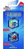 Disney Infinity 2.0: Toybox Bonusmünzen Disney