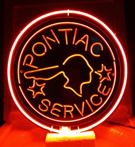 pontiac-neon-3d-neonschild-led-neu-schild-usa
