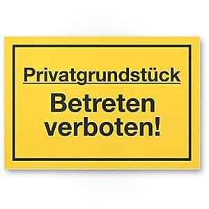 Rutschfest 4betterdays Hochwertiger Ewiger Kalender aus ge/öltem Birnen- und Ahornholz 18,6 x 6,2 x 2,2 cm LxBxH Handarbeit aus Deutschland
