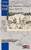 ISBN 3254080041