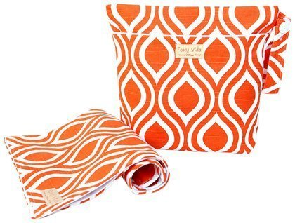 foxy-vida-wet-bag-set-tangerine-drop-by-foxy-vida