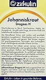 Zirkulin Johanniskraut Dragees H, 120 Tabletten - 3