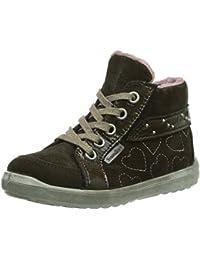 Ricosta Gabby Mädchen Hohe Sneakers