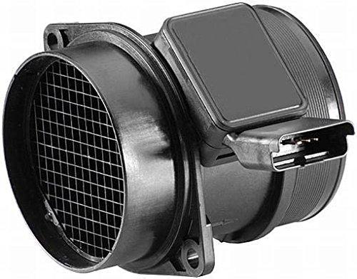 Débitmètre d'air Pour C5-2.2 HDi 16V 136cv