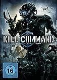 Kill Command Die Zukunft kostenlos online stream