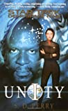 Unity (Star Trek Deep Space Nine (Unnumbered Paperback))
