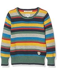 Pepe Jeans Billy, suéter Niñas, Multicolor (Multi), 5 años