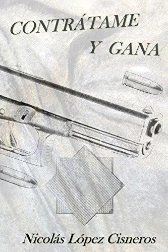 Contrátame Y  Gana: Volume 1